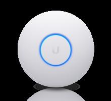 UAP-nanoHD_Front