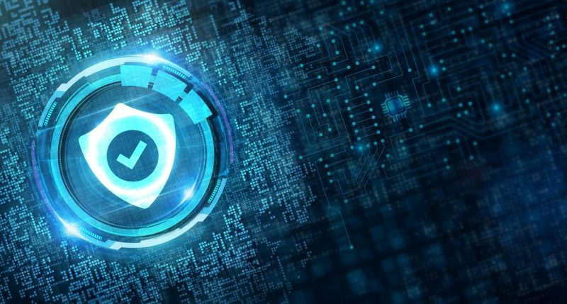 E-Mail Managed Gateway