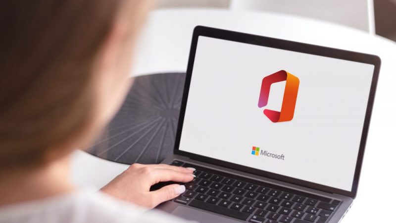 Microsoft 365 Partner aus Stuttgart