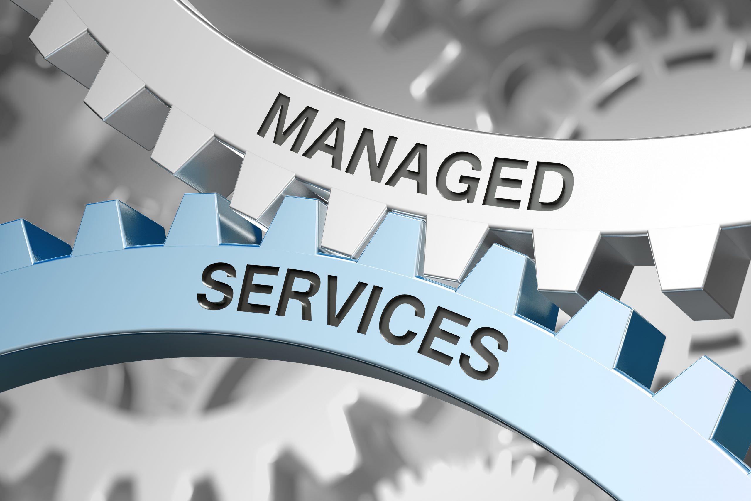 Managed Services Provider aus Stuttgart Bitsteps GmbH