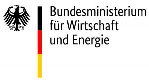 BMWi Förderungspartner aus Stuttgart die Bitsteps GmbH