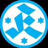 Bitsteps Partner die Stuttgarter Kickers