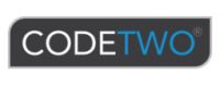 Codetwo Partner Bitsteps MSP