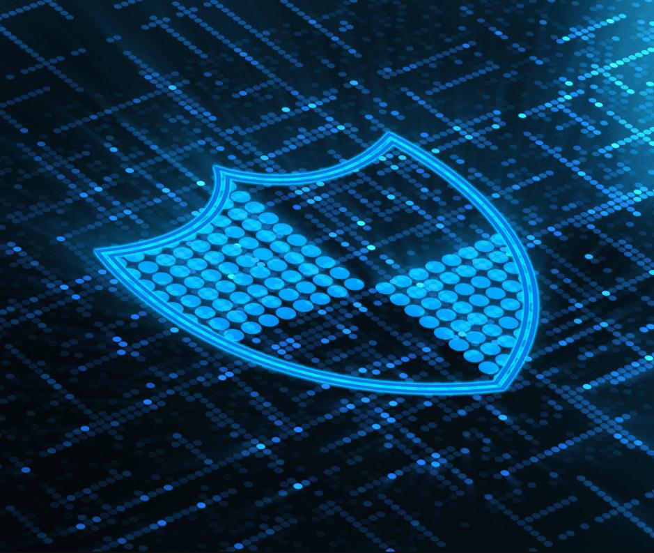 Cyberversicherung Managed Services Provider Bitsteps Stuttgart