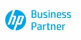 HP Business Partner aus Stuttgart Bitsteps GmbH