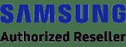 samsung authorizied Partner von Bitsteps